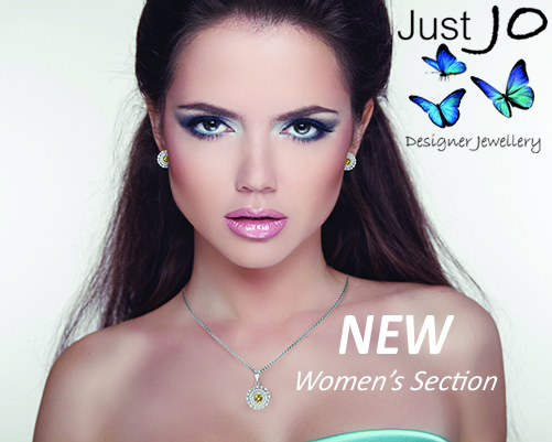 Just Jo Jewellery